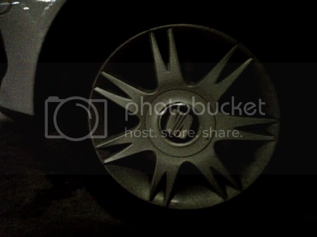 Vendo Ibiza 2003 IMG00095-20110713-0851