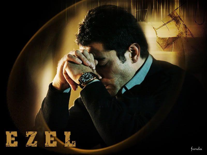 Ezel - serial turcesc difuzat pe  ATV  TR - Pagina 5 Ezel10