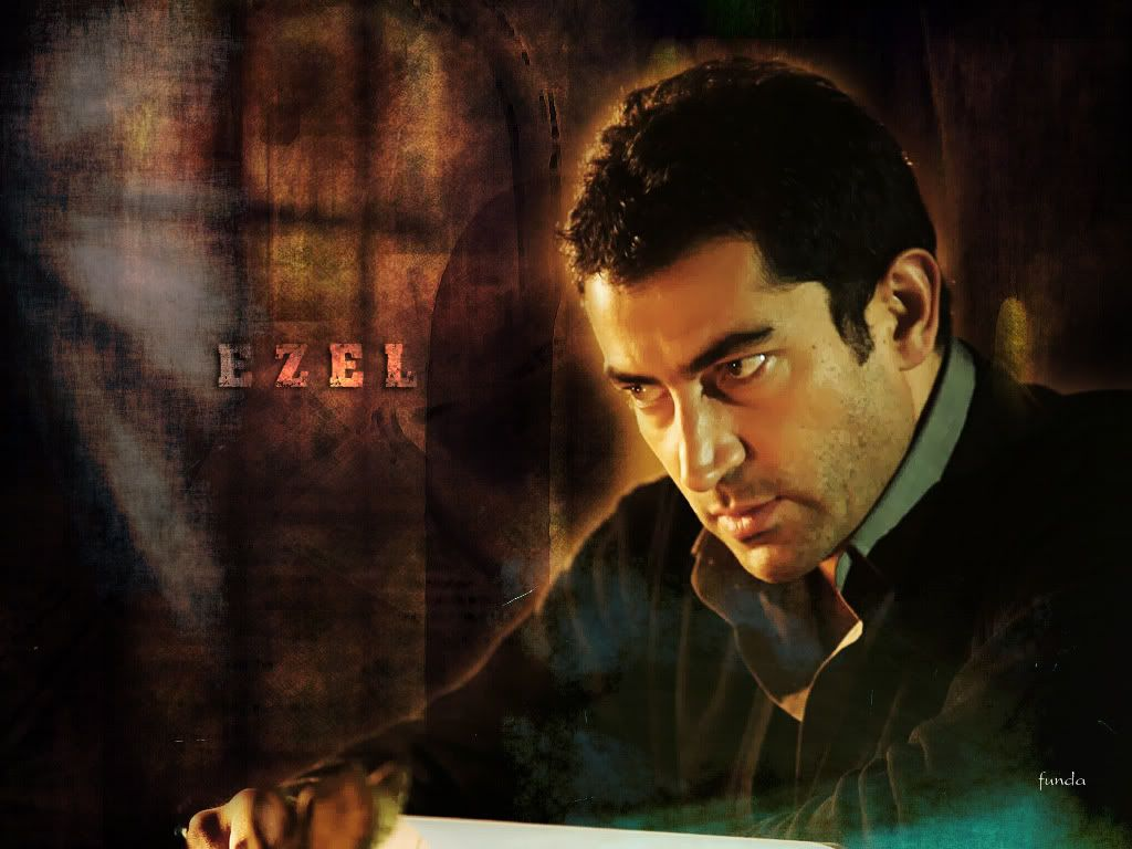 Ezel - serial turcesc difuzat pe  ATV  TR - Pagina 5 Ezel13