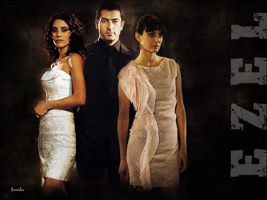 Ezel - serial turcesc difuzat pe  ATV  TR - Pagina 5 Ezel9