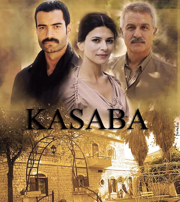 Kasaba-serial turcesc difuzat la ATV Kasaba5
