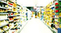 Supermercado de Brooklyn