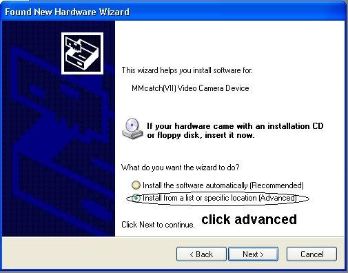 mp5 loading solution Clickadvanced