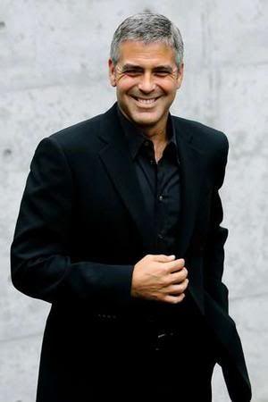 George Clooney - Page 2 George-clooney