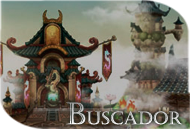 Guilds Buscador-1