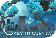 Guilds Creatucuenta