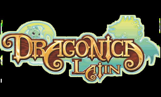 Foro de Dragonica en Español
