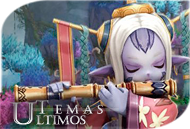 Guilds Ultimos-temas