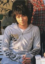 Fan Club de Inoo Kei 2491969376_d5c567bd08-1