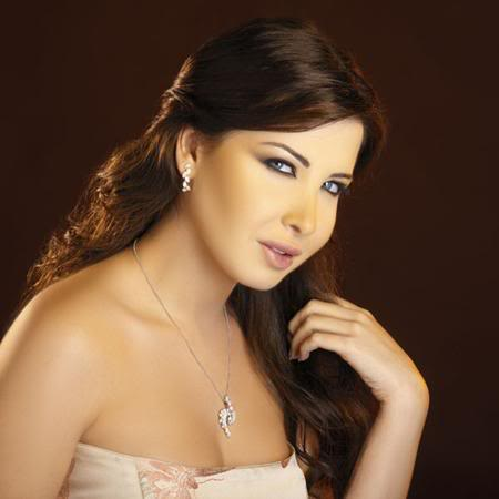 حصري نانسي عجرم واغنية صباح زي العسل - تسجيل حفلة High Q 153o0p2