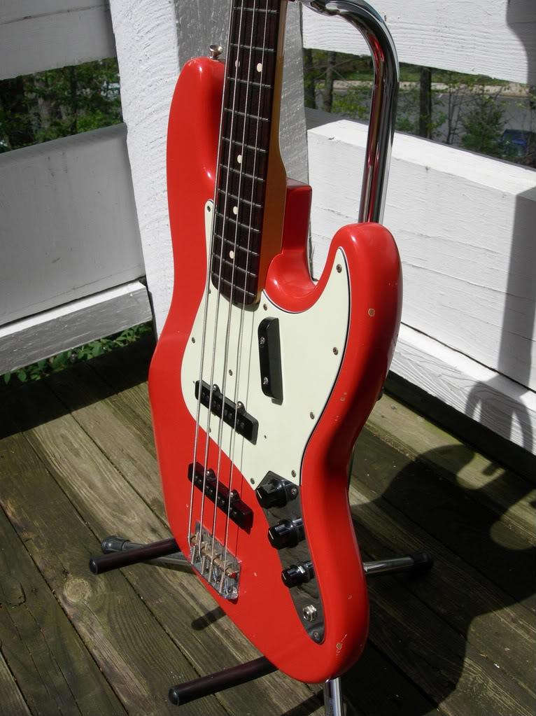Mostre o mais belo Jazz Bass que você já viu - Página 2 DSCN0262