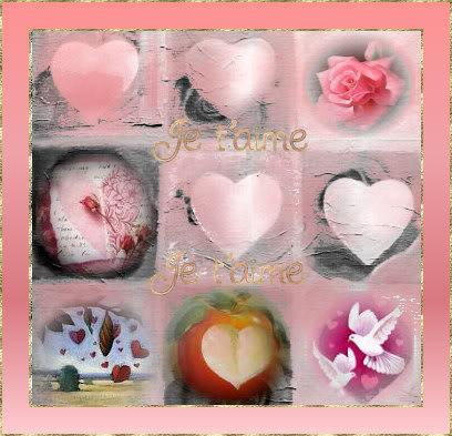 Section Je t'aime, amour & coeurs Ginette-villeneuve-coeurs-a-je-t-1