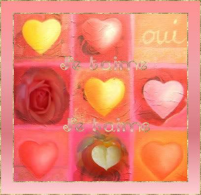 Section Je t'aime, amour & coeurs Ginette-villeneuve-coeurs-a-je-t-2