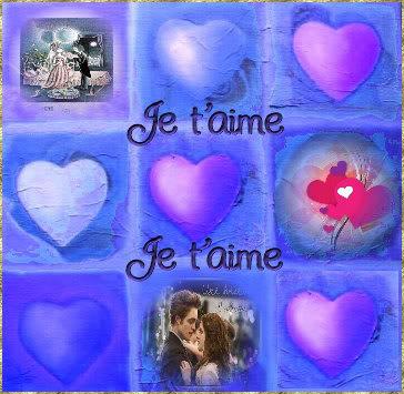 Section Je t'aime, amour & coeurs Ginette-villeneuve-coeurs-a-je-t-ai