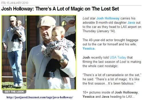 Montrez-moi des photos de Josh - Page 3 Java-et-josh-1