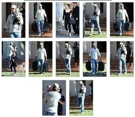 Montrez-moi des photos de Josh - Page 3 Java-et-josh-2
