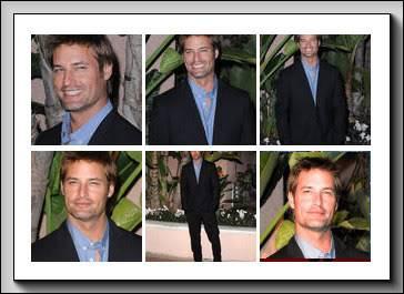 Montrez-moi des photos de Josh - Page 4 Josh-beverly-hill-1