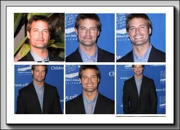 Montrez-moi des photos de Josh - Page 4 Josh-beverly-hill-2