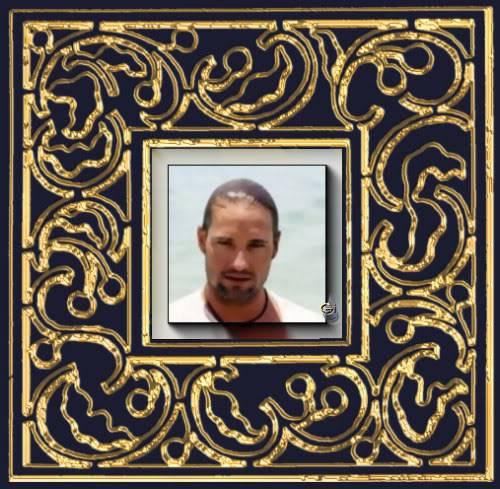 Montrez-moi des photos de Josh - Page 3 Josh-encadre-1
