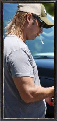 Josh Holloway, le beau mec, se laisse aller ! Josh-holloway-2