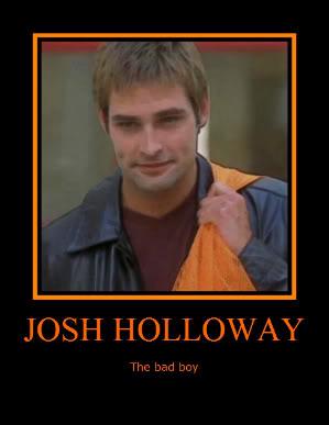 Montrez-moi des photos de Josh - Page 3 Josh-holloway-for-misty-12
