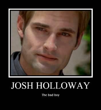 Montrez-moi des photos de Josh - Page 3 Josh-holloway-for-misty-13