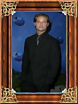 Montrez-moi des photos de Josh - Page 3 Josh-pour-misty-18