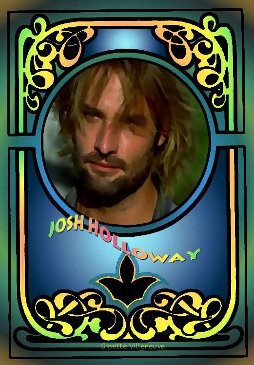 Montrez-moi des photos de Josh - Page 3 Josh-pour-misty-20