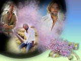 Power Point et fonds d'écran et + sur Josh Holloway Th_12A-wallpaper-Josh-Holloway-1024x76
