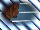 Power Point et fonds d'écran et + sur Josh Holloway Th_14A-wallpaper-Josh-Holloway-1024x76