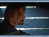 Power Point et fonds d'écran et + sur Josh Holloway Th_16A-wallpaper-Josh-Holloway-1024x76