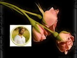 Power Point et fonds d'écran et + sur Josh Holloway Th_22A-wallpaper-Josh-Holloway-1024x76