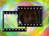 Power Point et fonds d'écran et + sur Josh Holloway Th_23A-wallpaper-Josh-Holloway-1024x76