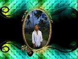 Power Point et fonds d'écran et + sur Josh Holloway Th_44A-wallpaper-Josh-Holloway-1024x76