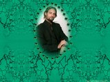 Power Point et fonds d'écran et + sur Josh Holloway Th_56A-wallpaper-Josh-Holloway-1024x76