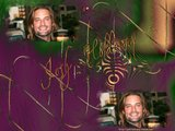 Power Point et fonds d'écran et + sur Josh Holloway Th_57A-wallpaper-Josh-Holloway-1024x76