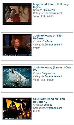 Montrez-moi une video de Josh Holloway - Page 2 Videos-josh-holloway-2