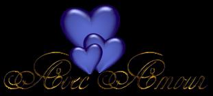 Section Je t'aime, amour & coeurs Avec-amour-par-gi-1