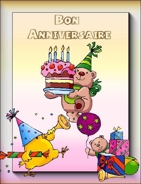 Section Anniversaire Bon-anniversaire-1