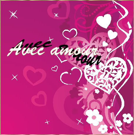 Section Je t'aime, amour & coeurs Coeurs-office-2