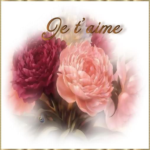 Section Je t'aime, amour & coeurs Je-t-aime-par-ginette-villeneuve-2