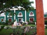 Photos de Manon Dagenais, Riviera Maya, Mexique Th_manon-dagenais-riviera-maya-01