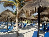 Photos de Manon Dagenais, Riviera Maya, Mexique Th_manon-dagenais-riviera-maya-07