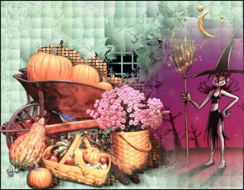 Tags Halloween de Gi Tag-ginette-villeneuve-halloween-2