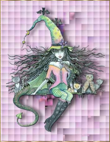 Tags Halloween de Gi Tag-ginette-villeneuve-halloween-4