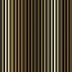 200 Tuiles en bmp  : couleurs différentes Relief-texture-de-gi100