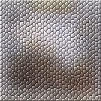 200 Tuiles en bmp  : couleurs différentes Relief-texture-de-gi83