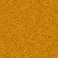 200 Tuiles en bmp  : couleurs différentes Relief-texture-de-gi90