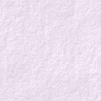 200 Tuiles en bmp  : couleurs différentes Relief-texture-de-gi91