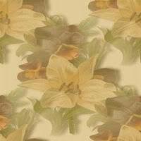 200 Tuiles en bmp  : couleurs différentes Relief-texture-de-gi92